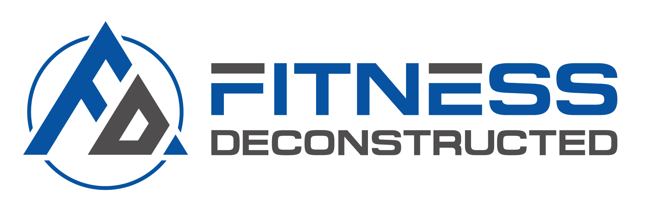 Fitness Deconstructed